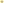麥當勞兒童餐玉米杯