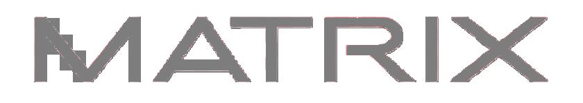 知名健身器材matrix-logo