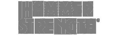 Hammer-logo 去背