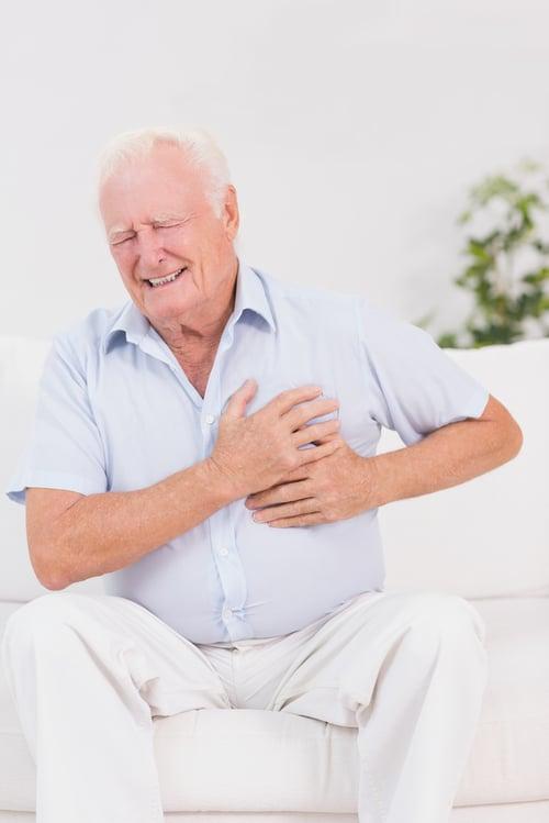 千萬別小看血栓,在衛福部公布的國人十大死因數據中,和它有關的疾病都是榜上有名,例如:心肌梗塞、高血壓、中風…等。到底什麼是血栓,為什麼會造成這麼嚴重的後果呢?