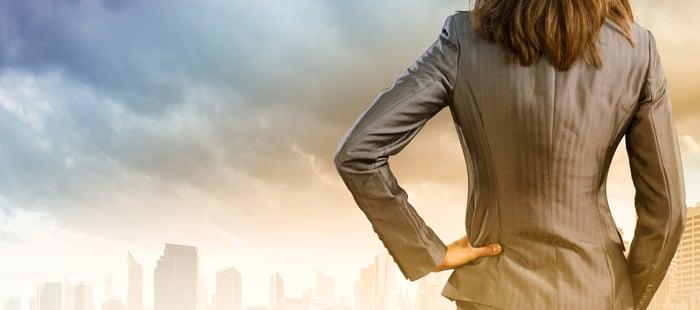 下背肌 腰部 腰酸背痛 強化下背肌群