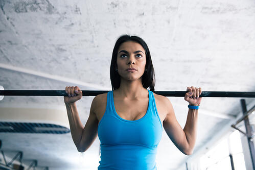 4招提高基礎代謝率 輕鬆養成「易瘦體質」