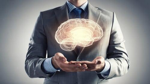 不只身體會退化,大腦同樣也會隨著年齡增長、不常使用、飲食習慣差…等原因,而逐漸「母湯」,今天要向大家推薦,經研究證實,能有效減緩腦袋老化的吃法,那就是麥得飲食!