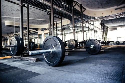 時間一久,身體會適應、習慣運動,做和以往相同的動作,會比較不累,也就達到一個平衡點就瘦不下來了