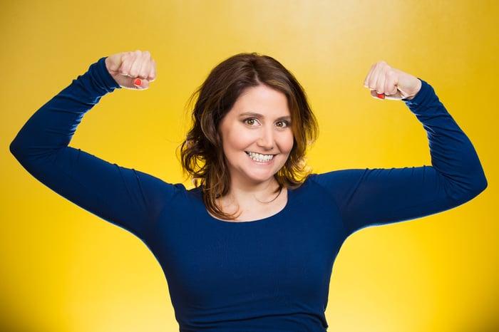 胺基酸 活化細胞 減緩老化 增強免疫力 加速燃脂 幫助減肥