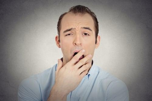 初期濕氣堆積在體內時,容易感覺睡不飽、手腳冰冷、身體沉重,甚至有腸胃炎的情況。