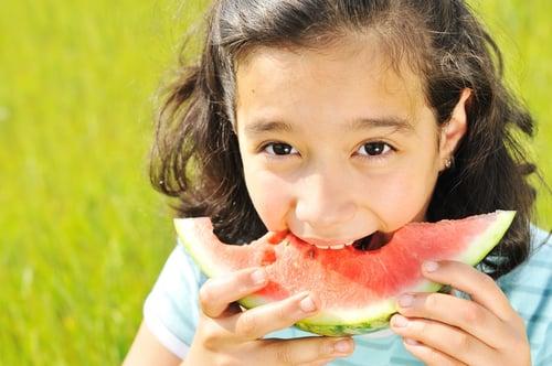 高GI水果也是增加脂肪肝食物之一