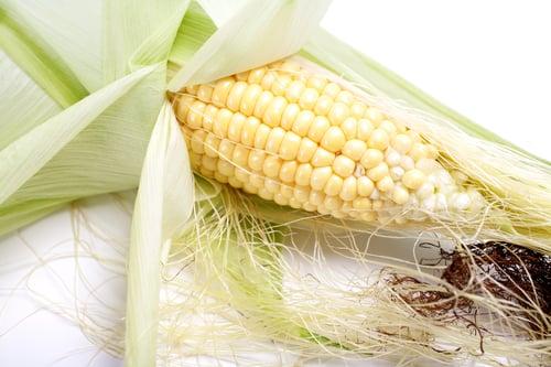 1.甜玉米