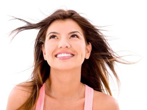 百香果,可以延緩皮膚老化、對抗橘皮組織,能幫助減肥族群,皮膚仍然保持彈性。