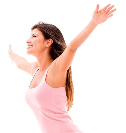 冬天運動,是會讓人感到開心和愉悅的,除了會提高身體溫度、幫助保暖之外,身體會分泌腦內啡,越運動越快樂,改善負面情緒。