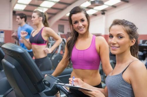 跑步減肥必須做到這3件事情,才有效!