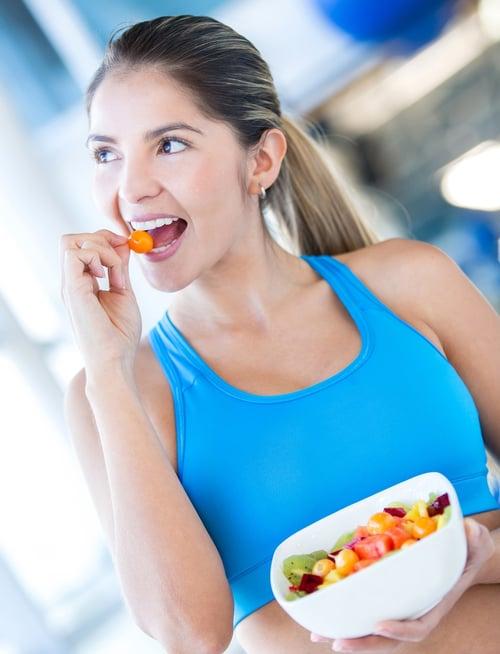 戒斷碳水化合物,是許多人在減肥時期會嘗試的方式,最新發現,完全不吃碳水化合物,會短命