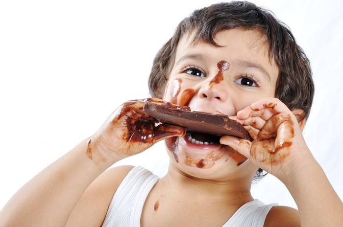 學校已禁止含糖飲料進入學校