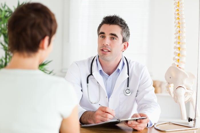 腎臟功能不佳 洗腎 腎炎 慢性腎臟病 可以吃什麼食物減肥都該詢問過醫生
