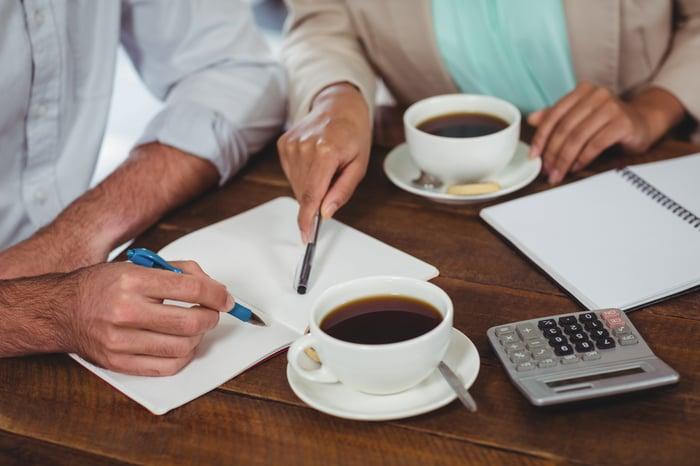 甲狀腺亢進咖啡要適量