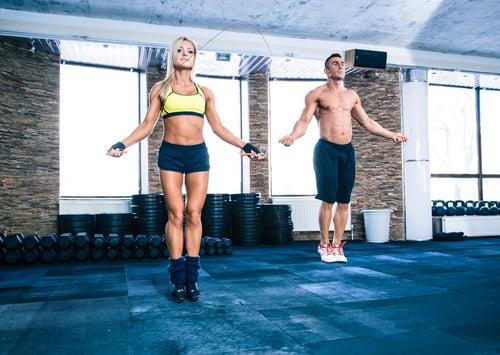 斷食期間可以運動嗎?