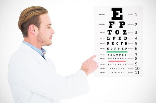 7.鞏固視力  因為含有維生素A,吃芭樂可以預防視力下降,減少罹患白內障和黃斑部病變的風險。