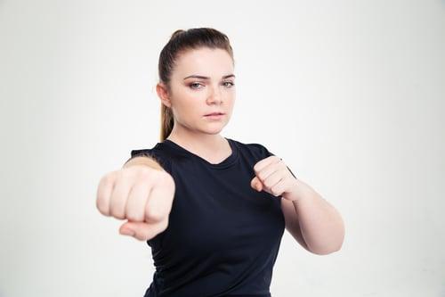 減重成功先別開心得太早,因為有很多人會敗在「復胖」這一關,可能剛瘦下來沒幾個月,很快又悄咪咪的胖回去,就是我們俗稱的溜溜球反應,如果你有這樣的經驗,或是正在卡關,回想一下,是不是用了以下的減肥方式呢?