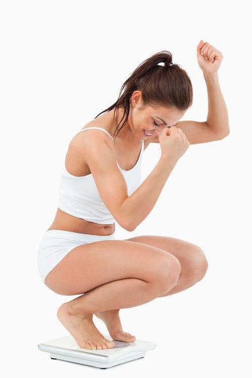 紫米屬糯米,吃太多不易消化;而黑米雖然是低GI,但吃過量一樣沒有減肥效果