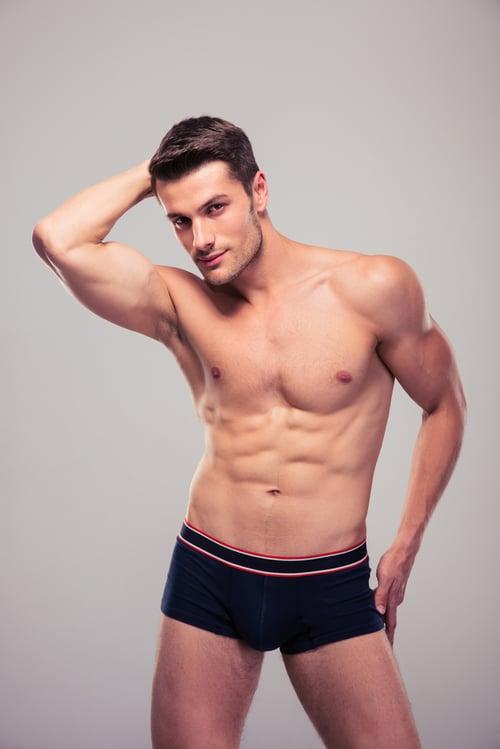 壯陽運動增加自信心,大多數的健身族群,在體態上會較沒運動的人好,當然也對自己更有信心,減少在對方面前裸體的尷尬程度,感覺自在了,性愛表現也會跟著提升。