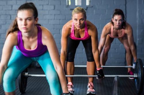想要瘦,不是天天運動就有用!還是要給身體適當的休息、恢復體力,才能讓身體有好的運動表現,同時也能讓你,堅持維持運動習慣。而在運動日,建議運動的時間為1個小時至1個半小時,運動太久其實效果不然,有時候付出和收穫不一定對等。