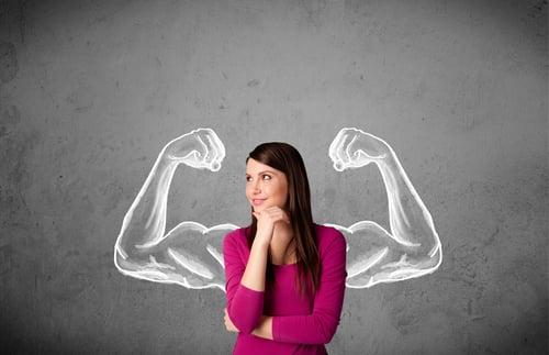 苦茶油有助於提高身體各種酵素的活性,能預防病毒入侵、提高新陳代謝,讓我們保持滿滿元氣。