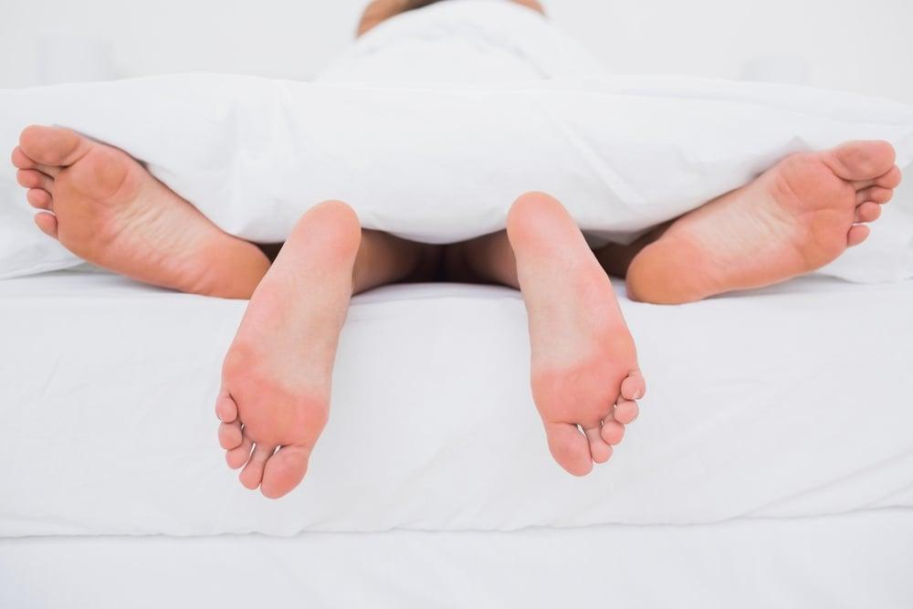 凱格爾運動對於男性好處是,能解決性生活障礙、提高性生活、提高生殖器持久力的動作。