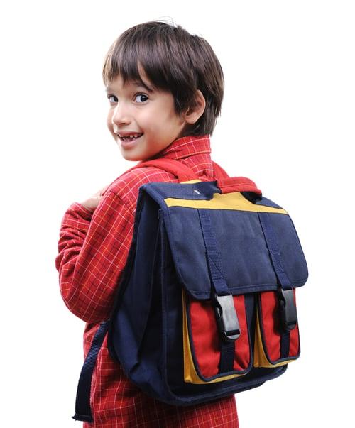 後背包,是最棒的揹法,因為肩膀兩邊重量平均分擔,但還是要注意一些小細節:兩邊的背帶不要調太長,包包不要垂到屁股,甚至更下面,且包包的重量也不要太重,肩膀還是會感受到沉重壓力。