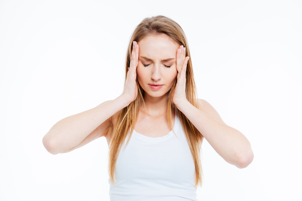 蝶豆花功效,紓壓、減緩疼痛、增強腦部功能和舒緩感冒。