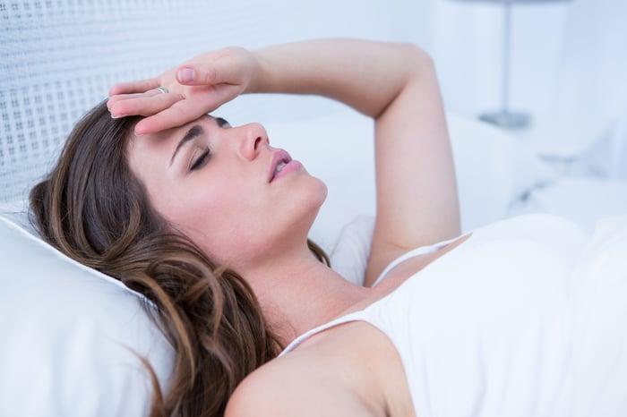 因為肌肉受到嚴重損傷,會造成全身無力、疲勞的情況。也是橫紋肌溶解症徵兆。