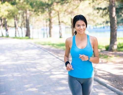 運動是改善胃食道逆流的良方!