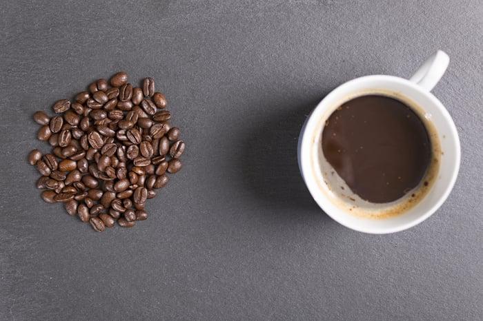 黑咖啡減肥 潘瑋柏 減重 運動前1小時喝咖啡 消水腫 加速代謝