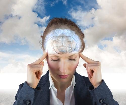 芭樂含有維生素B3和B6,能有效促進大腦的血液循環,達到刺激認知功能和放鬆腦神經的功效