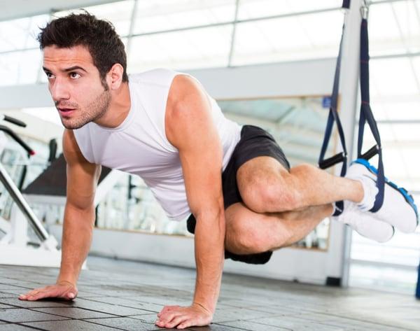 了解了核心肌群,接下來就要開始準備健身運動囉!告訴你在家健身有哪些方式及該注意的事項。