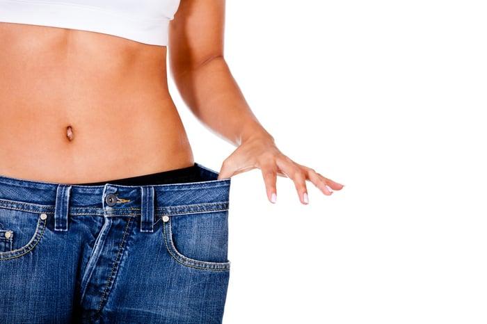 棒式 腹肌 緊實腹部線條 臀大肌 保護脊椎