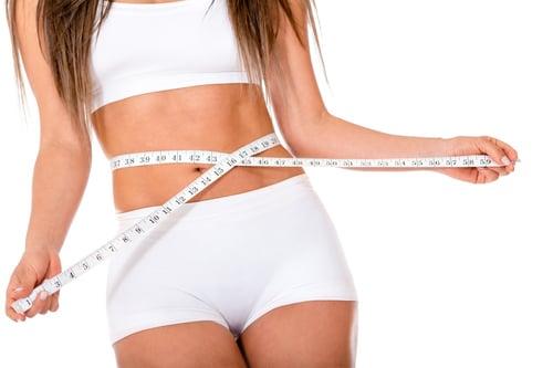 月桂酸屬容易燃燒的脂肪,可增加熱量的燃燒率,因此容易幫助瘦身減肥,提高新陳代謝率。