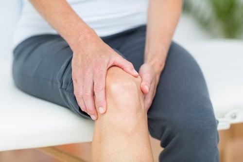 了解哪些原因導致膝蓋痛,才能對症下藥,重拾健康的膝蓋!