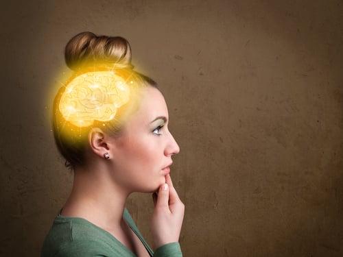 沒有記憶吐司就吃芒果吧!因為芒果中含有大量的谷氨醯胺,是維持大腦運作的重要能源,也是腦袋在記憶時不可或缺的燃料之一,要讓腦子保持清醒,吃芒果比保健食品更天然。