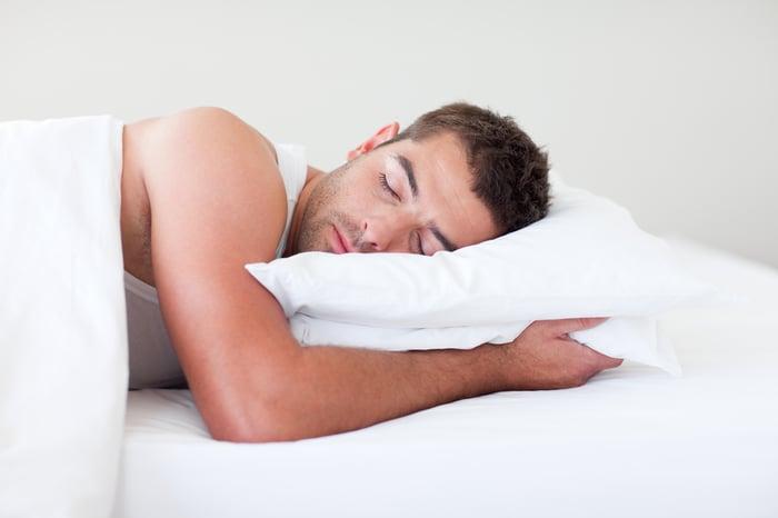 「7:3:3」睡覺瘦身法