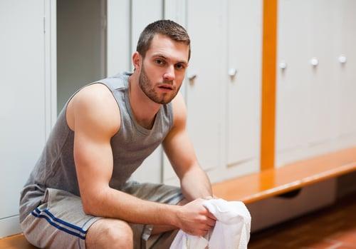 運動不一定是造成橫紋肌溶解症的原因