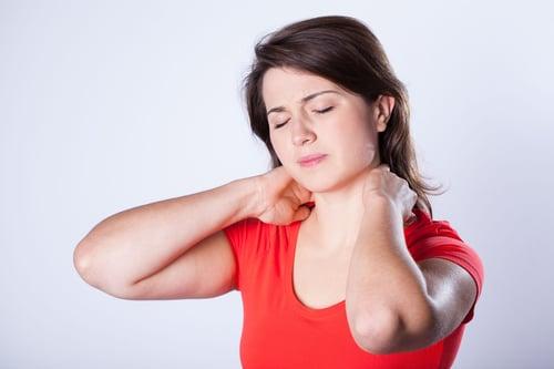 急性發炎是短期的,並且只出現在有問題的部位,所以經過休養或藥物治療,多半都會痊癒,而真正恐怖的是不斷造成全身細胞損傷的慢性發炎,嚴重的話可能會造成器官失能!為了避免這樣的狀況,秘訣就是調整日常飲食,謹記這7不6要!