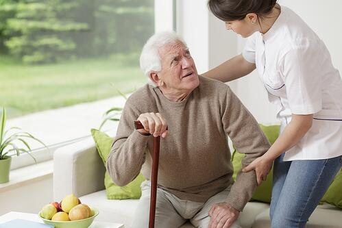 近年來,有越多來越多人年紀不老,卻有關節疼痛、酸軟,甚至走路有困難的情況。