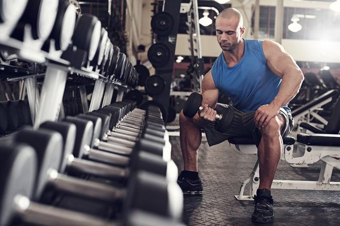 奇亞籽 高含量蛋白質 植物性蛋白質