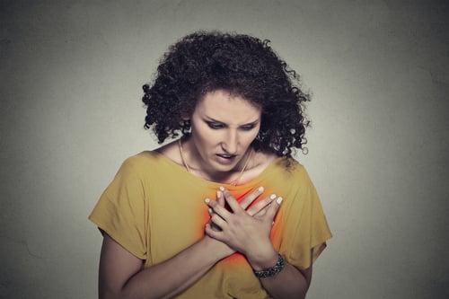 血糖忽高忽低除了會感到疲倦,對血管也很不利,飯後血糖過高,也可能提高心臟病、中風的風險