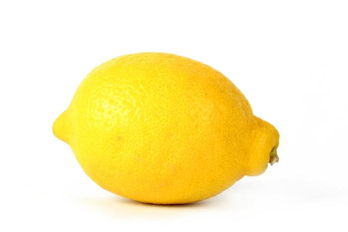 檸檬水養顏、排毒、減肥、促進消化
