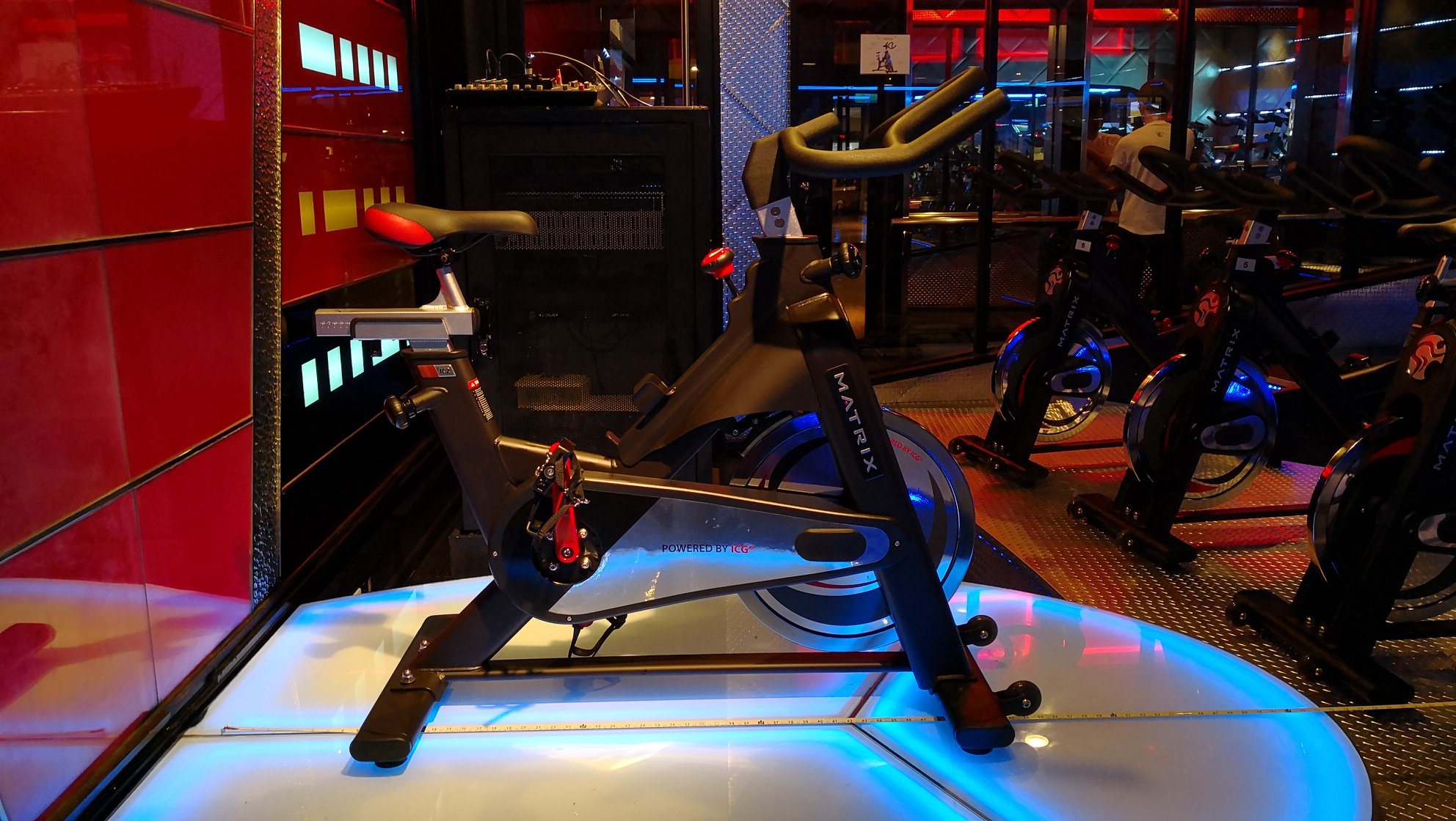 exercise-world-gym-1.jpg
