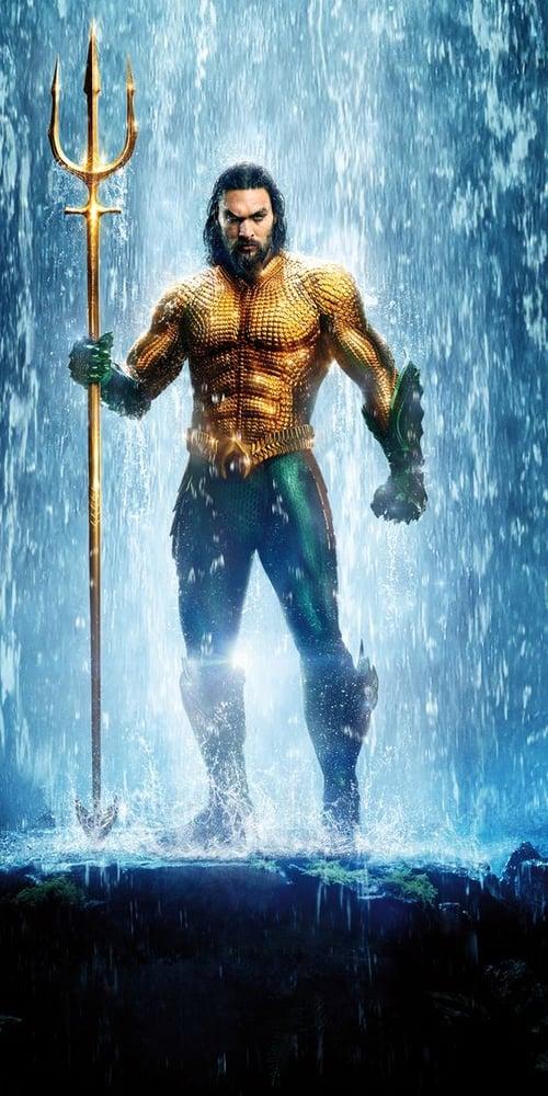 擁有超級英雄體格的傑森摩莫亞,最近毫不藏私地公開他的獨特健身菜單—「AR7」,全名Accelerated Results 7