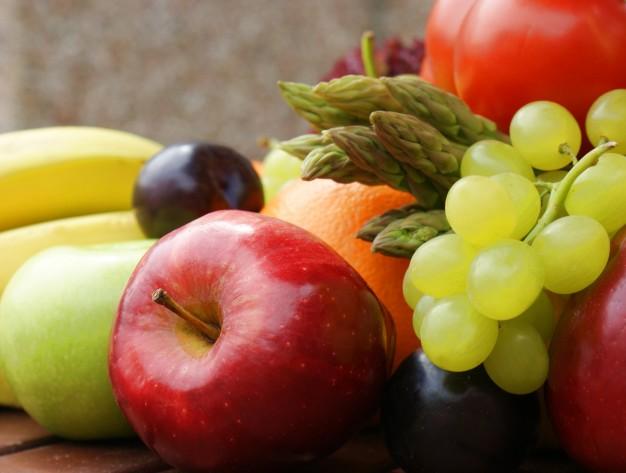 低GI水果在便利商店也買的到!