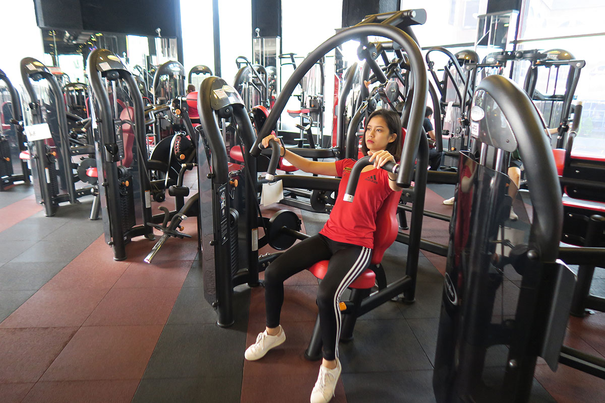heavy-training-world-gym-4
