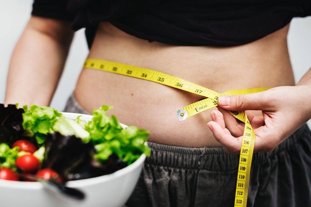 跳繩的好處知多少?隨時隨地燃脂減肥!